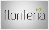 Floriferia