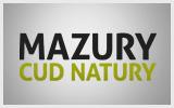 Mazury Cud Natury