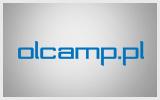 Olcamp.pl