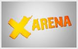 X ARENA